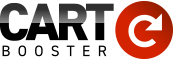 cart-booster-logo